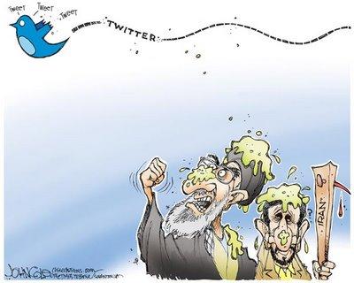 tweet crap
