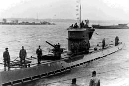 U-124