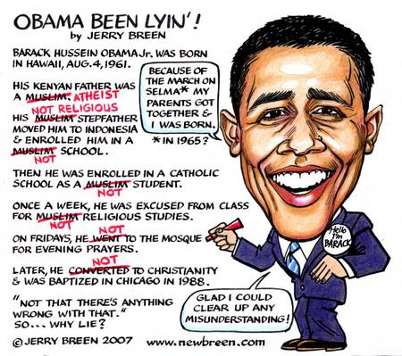 xcaricature-obama-lyin