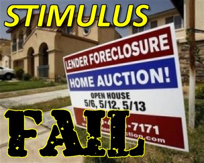 090629-stimulus-fail