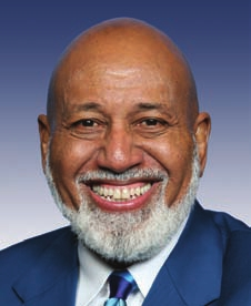 Gulag-Guy Alcee Hastings