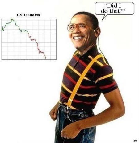 ObamaUrkel