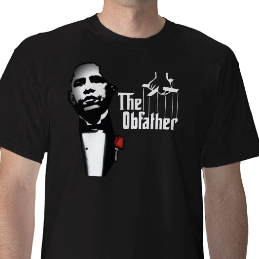 obfather_plain_tshirt-p235556983670034338tmn7_525