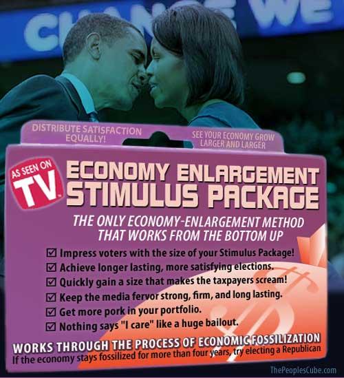 StimulusPackage_EconomyEnha