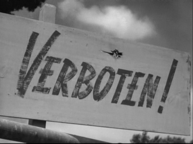 verboten1959dvdr Watch Sex and the City TV Series Online Free Four beautiful female New ...