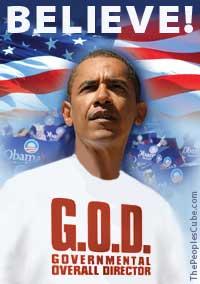 G.O.D._Obama_Poster