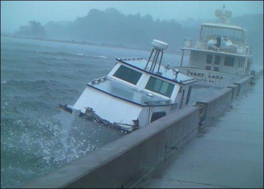 hurricane-bill-bedford-waterfront-sunday