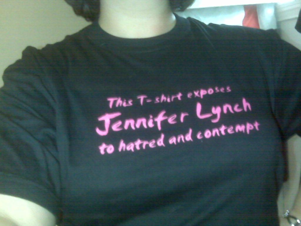GET YOUR LYNCH ON! lyncht-shirt