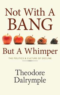 New Dalrymple Book!