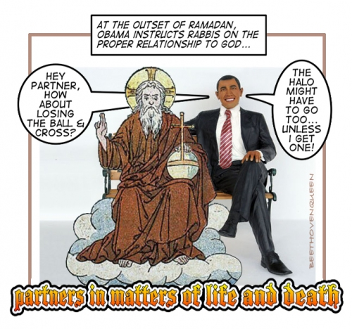 obama-god-on-bench