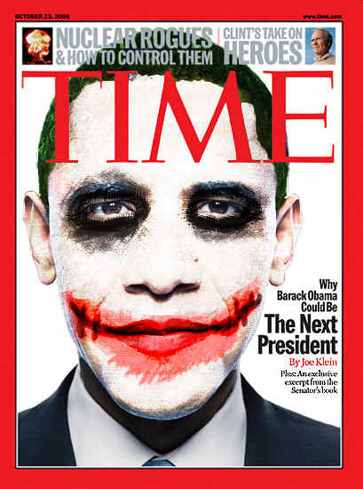 obama-joker-time-cover