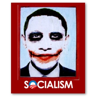 obama_joker_poster-p228461681818134846vsu7_325