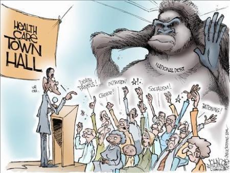 obamas-other-problem