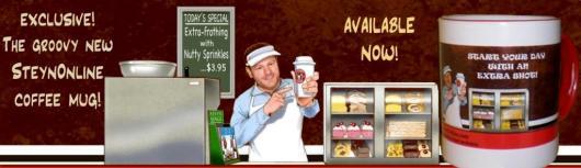 sol coffee mug banner medium