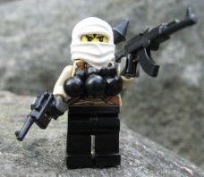 toy_taliban