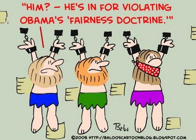 1obama_fairness_doctrine_292715