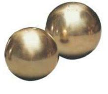 brass-balls2