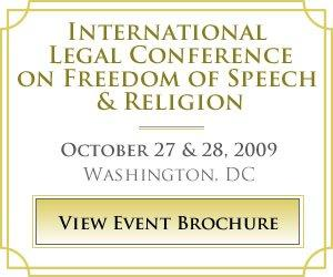 freedom_conference