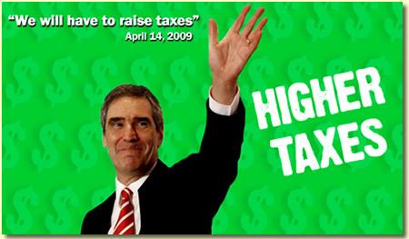iggy-tax