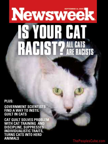Newsweek_Racist_Cats