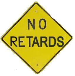 no_retards