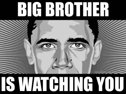 obama-is-watching