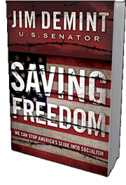 SavingFreedomBook_w180