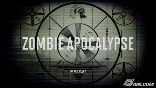 tba-zombie-apocalypse-20090402095732084_640w