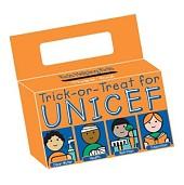 UNICEFBox