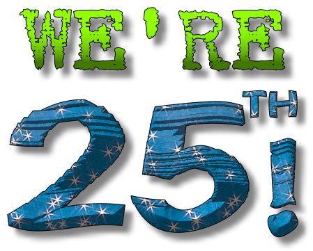 WERE25TH