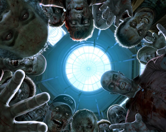 Zombies-zombies-6395629-1024-819