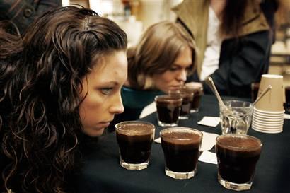 070309_coffee_hmed_1p.hmedium