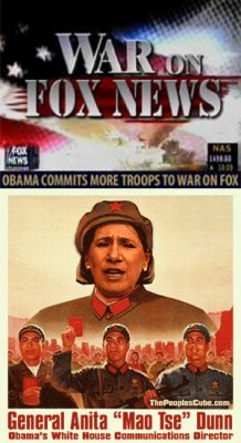 091021-war-on-fox2