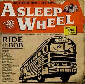 album-ride-with-bob