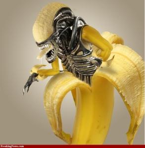 Banana-Alien-62111