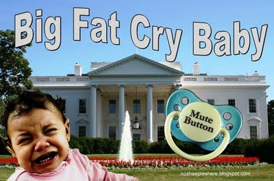 big fat cry baby copy