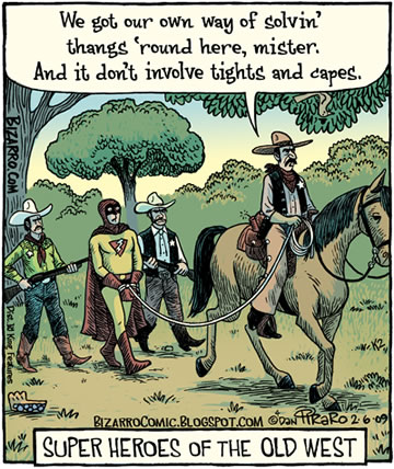 bizarro-super-hearoes-old-west