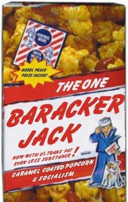 brackerjack5