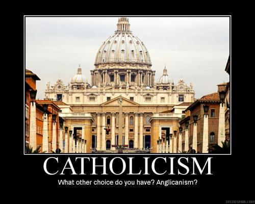Catholic-WhatOtherChoicePoster-737596.jpeg