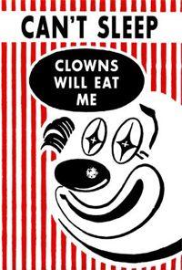 Clowns-Will-Eat-Me