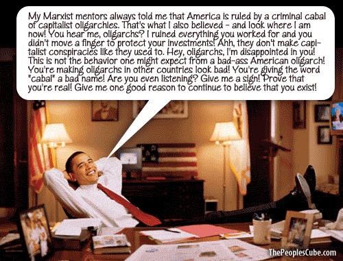coldwar_obama_oligarchs_ovaloffice