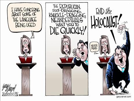 congressionallanguage