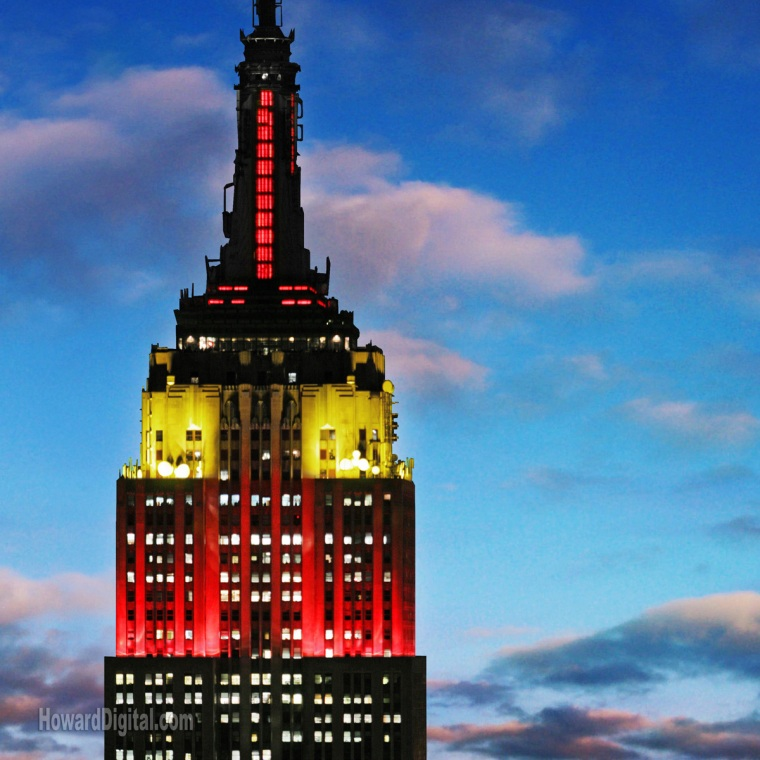 Empire-State-Building-Red-Yellow-lg