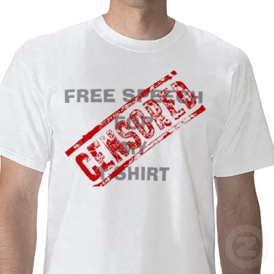 free_speech_censored_t_shirt-p2350600886640684463skk_400