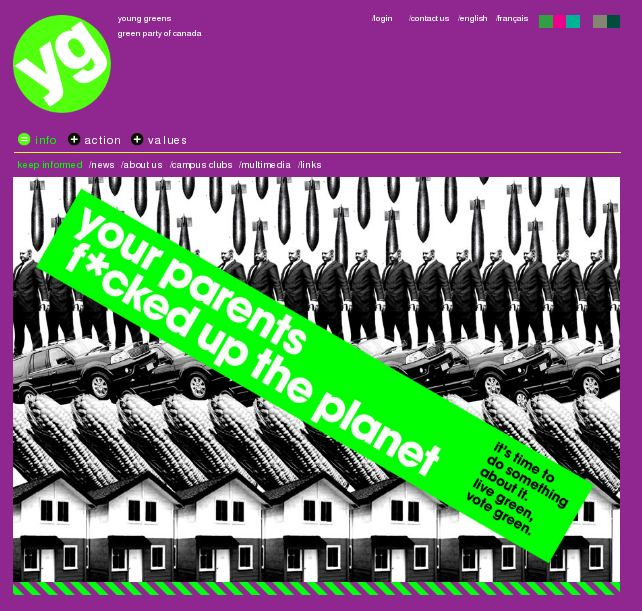 green_party_youth