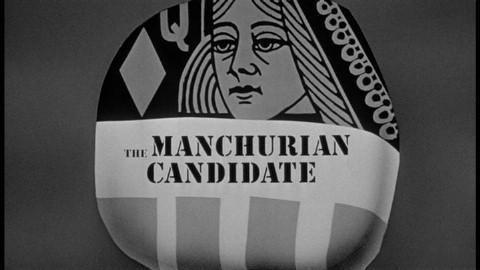 logo-manchurian-candidate