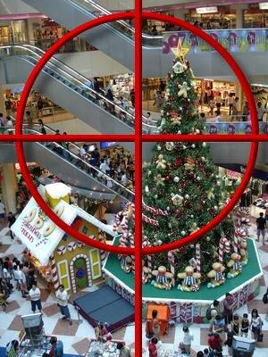 mall_terrorist_attack