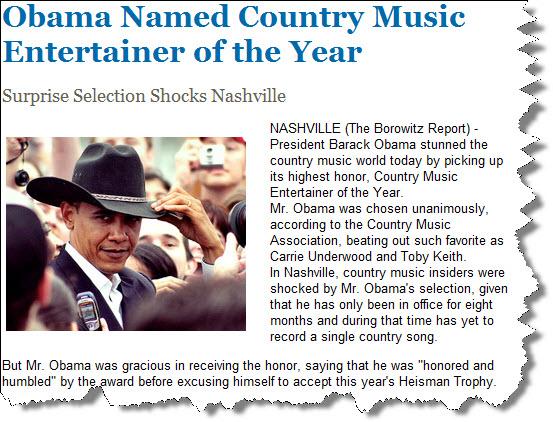 obama-country-music-award