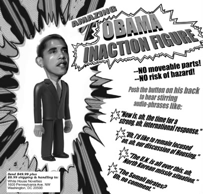 obama-figure_for-blog