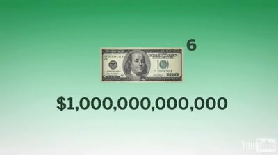 one-trillion-1
